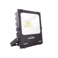 Lampu Sorot HL-5011 100W