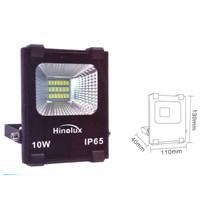 Lampu Sorot HL-5011 10W