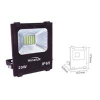 Lampu Sorot HL-5011 20W