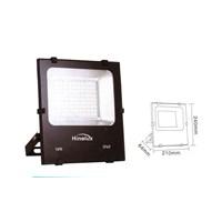 LAMPU Sorot HL-5011 50W