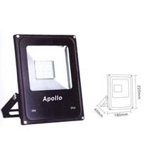 Lampu Sorot Apollo 30W