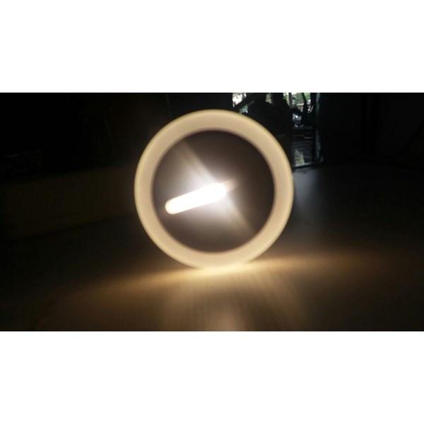 Lampu Tangga/Lampu Dinding 3W OSC-Y112QP