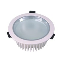 Oscled Led Downlight Series 21W (Td-017)