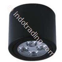 Lampu Led Mounted Light Tipe Mztd-006