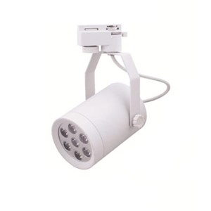 Oscled Led Track Light 7W Tipe Dgd-010