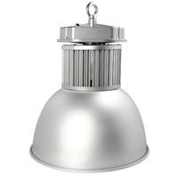 Lampu Jalan LED  50W Tipe Hb-01