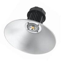 Distributor Lampu Jalan LED  50W Tipe Hb-01 3