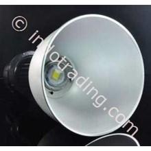 Oscled Led High Bay Light 80W Tipe Hb-002