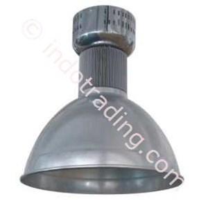 Lampu Highbay daylight HB-03 LED 100W AC220V