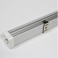 Distributor Lampu Led Tl'd T5 16W Complete Set Tipe 168 Led Smd3014 3