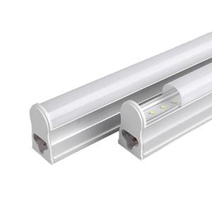 Lampu Led Tl'd T5 16W Complete Set Tipe 168 Led Smd3014