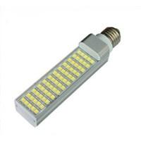 Distributor Lampu Led 11W G24 Plc Bi-Pin D3  cdl-ww 3