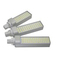 Jual Lampu Led 11W G24 Plc Bi-Pin D3  cdl-ww 2