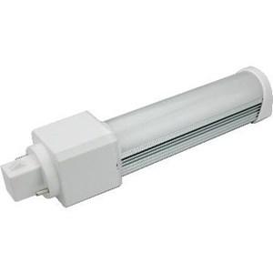 Lampu Led 11W G24 Plc Bi-Pin D3  cdl-ww