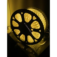 Jual Oscled Led Flexible Strip Light Indoor Ip44 Smd 3528 2