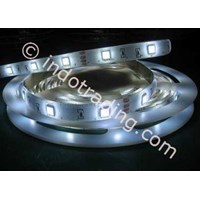 Oscled Led Flexible Strip Light Outdoor Ip44 Smd 3528 5meter 1