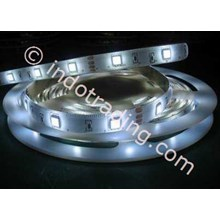 Oscled Led Flexible Strip Light Outdoor Ip44 Smd 3528 5meter
