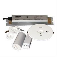 Lampu Emergency Downlight LED REL 20NM  1