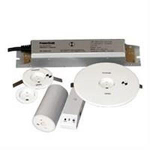 Lampu Emergency Downlight LED REL 20NM