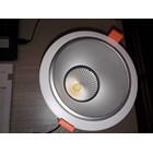Lampu Downlight Ocled LED 15W CREE LED White 3