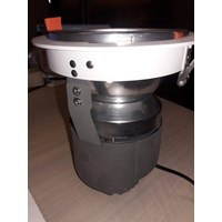 Lampu Downlight Ocled LED 15W CREE LED White 1