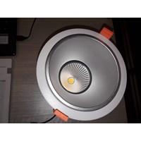 Distributor Lampu Downlight Ocled LED 15W CREE LED White 3