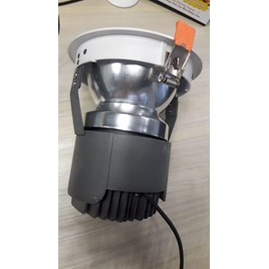 From Lampu Downlight Ocled LED 15W CREE LED White 1