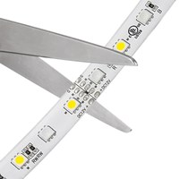 Lampu LED Strip Oscled SMD2835 12V 4.8W / metre Warmwhite 1