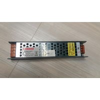 Sell LED Driver Oscled Dimmable 60W  2