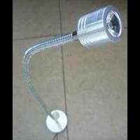 Oscled Flexible Spotlight 1W Led