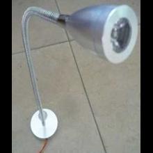 Oscled Flexible Spotlight 1W Led Sd-037 reading lamp