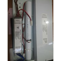 Oscled G201 Emergency Untuk T8 Conventional Fluorescent Lampu 20W