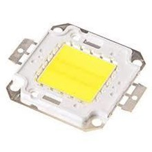 Epistar Oscled Cob Led Chip 20 W