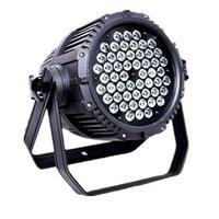 Oscled Led Facade Lighting Par 36 Outdoor 36X3 W