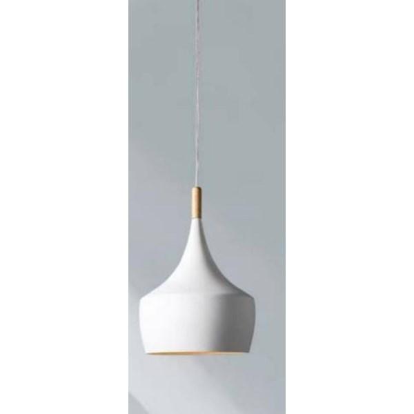 Lampu Gantung Dekoratif L-875/1L  Fitting E27