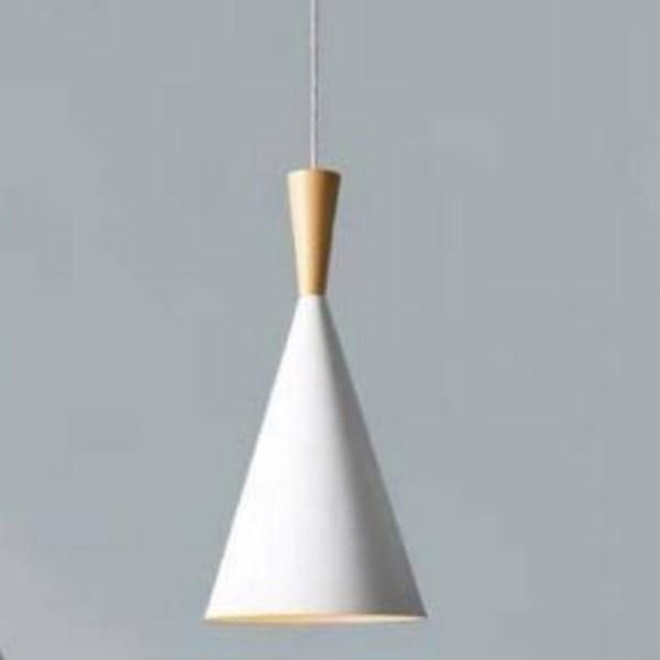 Lampu Gantung Dekoratif L-877/1L Fitting E27