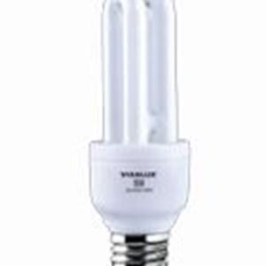 Lampu Visalux Lucent 2U 3W E27 8000h CDL
