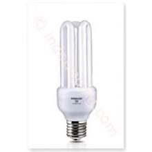 Lampu Visalux Lucent 3U 18W