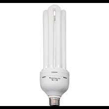 Lampu Visalux Lucent 4U 35W