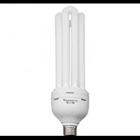Lampu Visalux Lucent 4U 85W