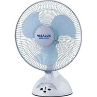 Emergency Visalux Fan Vs 2312