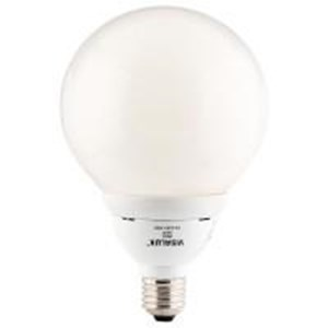 Lampu Visalux Globe 20W