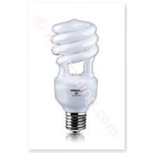Lampu Visalux Twist 15W Sensor