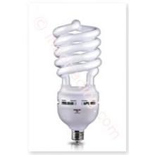 Lampu Visalux Twist 20W Sensor