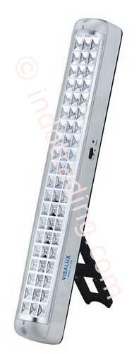 Jual Lampu Emergency Led Visalux 60 Led Tipe 860L Harga