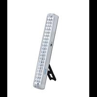 Lampu Emergency Led Visalux 60 Led Tipe 860L