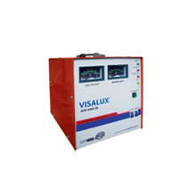 Stabilizer  Visalux Single Phase 500Va