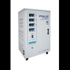 Visalux Stabilizer Three Phase 15000Va-3 (Standing) 1