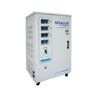 Visalux Stabilizer Three Phase 20000Va-3 (Standing) 1
