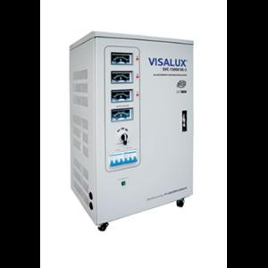Dari Stabilizer Visalux Tiga Phase 20000Va-3 (Standing) 0